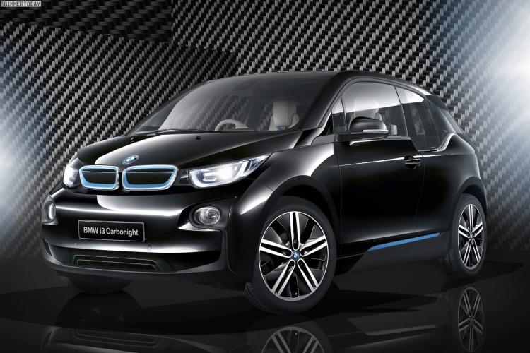 BMW-i3-Carbonight-Sondermodell-Japan-100-Jahre-02