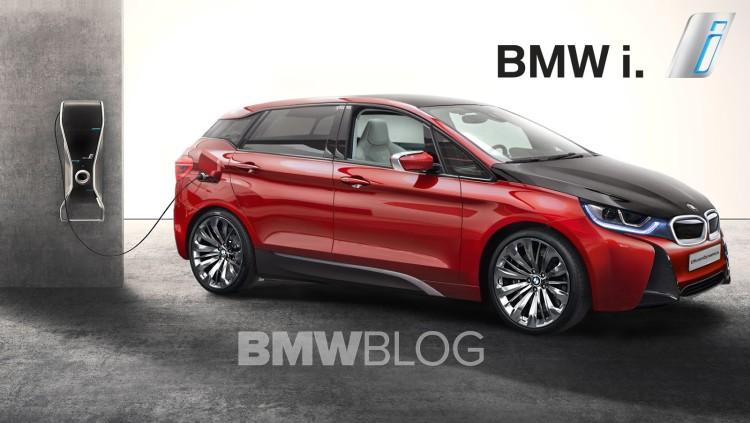 BMW-i5-Elektro-Crossover-2019