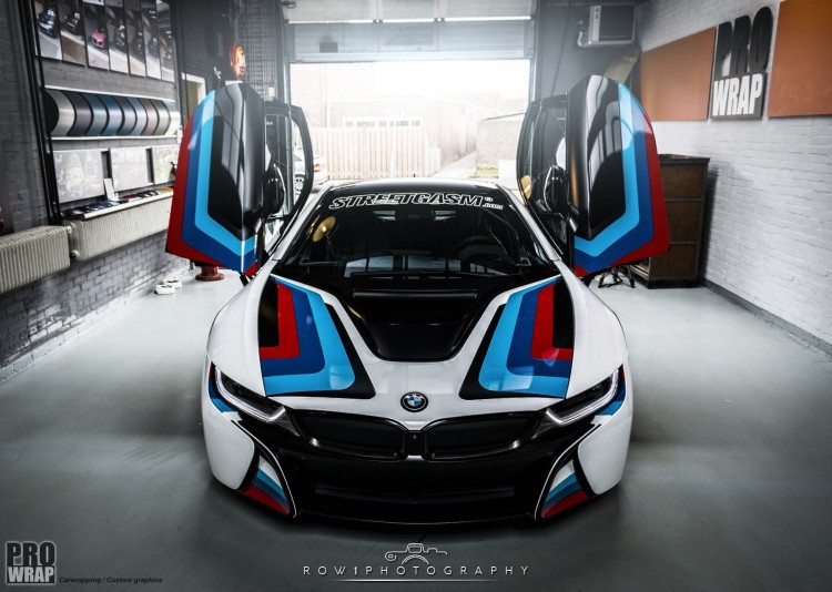 BMW-i8-M-Folierung-Motorsport-ProWrap-01