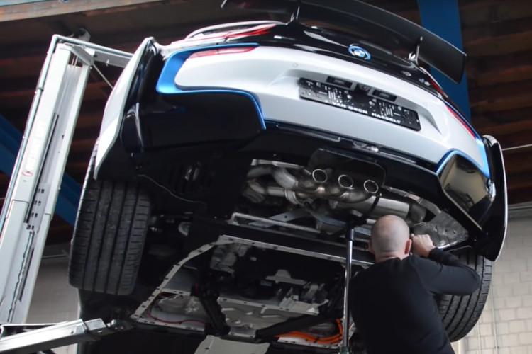 BMW-i8-Tuning-Heinz-Abgasanlage-01