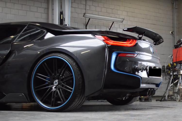 BMW-i8-Tuning-Heinz-Abgasanlage-02
