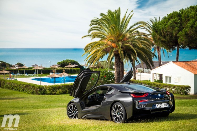 BMW-i8-Wallpaper-Sevilla-motor-es-04