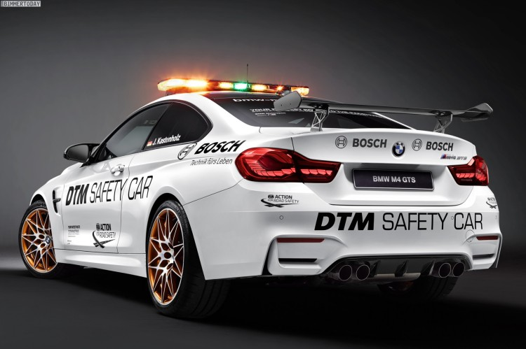 DTM-2016-BMW-M4-GTS-Safety-Car-02