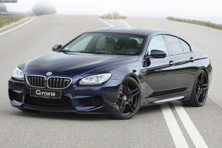 G-Power-BMW-M6-Gran-Coupe-Tuning-02