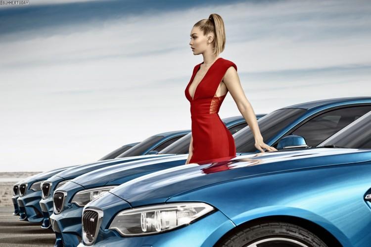 Gigi-Hadid-BMW-M2-02