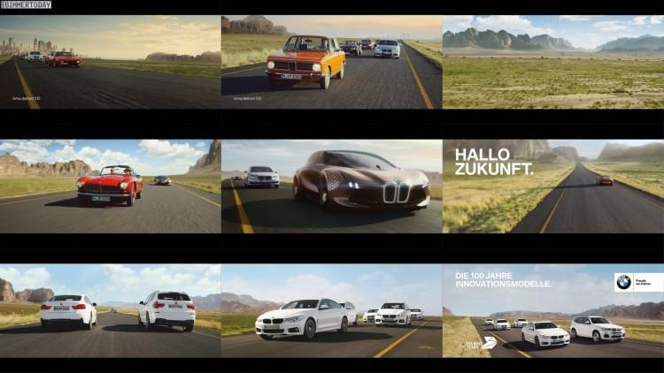 Hallo-Zukunft-BMW-Werbung-100-Jahre-03