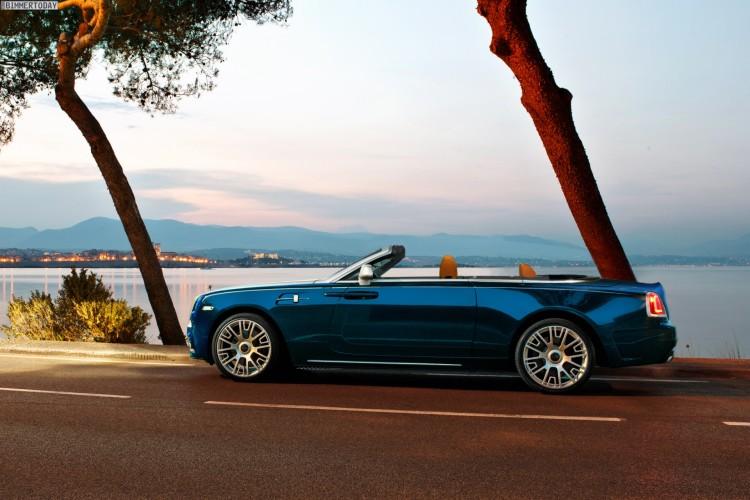 Mansory-Rolls-Royce-Dawn-Tuning-05