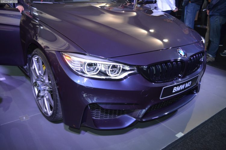 30-Jahre-BMW-M3-Macao-Blau-Live-Fotos-M-Night-02