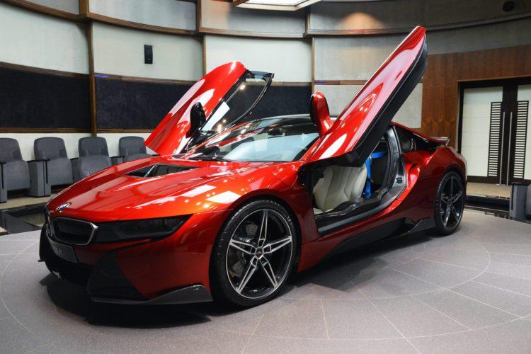 AC-Schnitzer-BMW-i8-Lava-Red-Abu-Dhabi-04