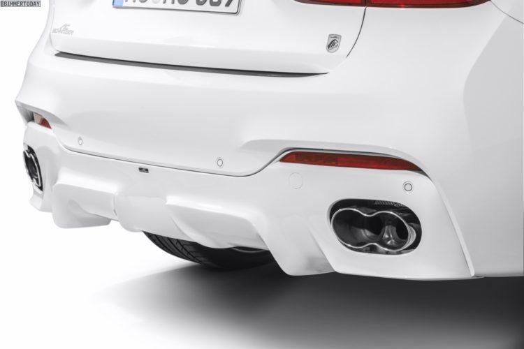AC-Schnitzer-Diesel-Sound-Modul-Tuning-BMW-07