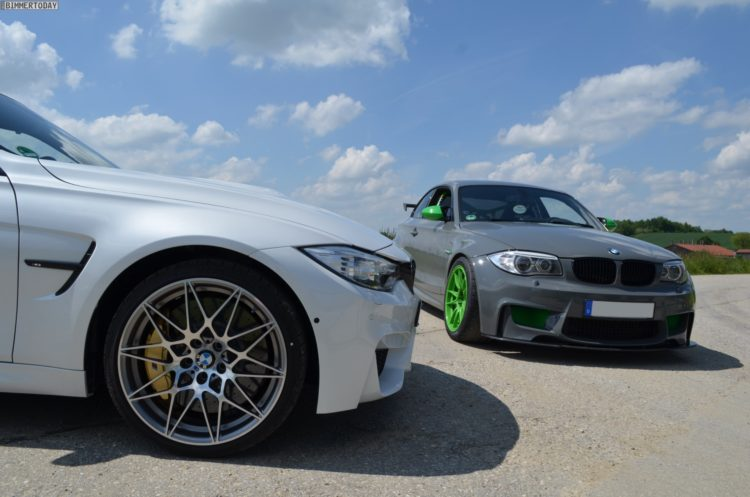 BMW-1er-M-meets-BMW-M3-Competition-Paket-01