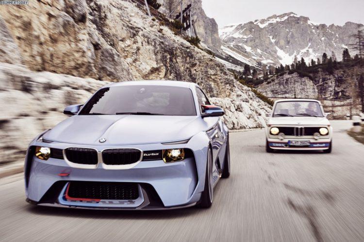 BMW-2002-Hommage-2016-Concorso-d-Eleganza-Villa-d-Este-03