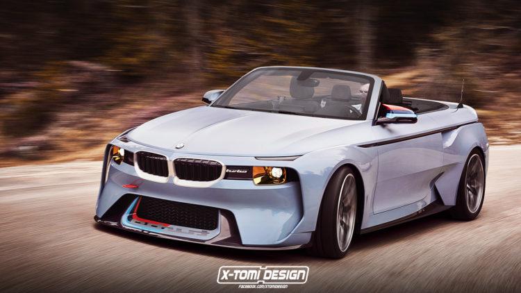 BMW-2002-Hommage-Cabrio-xtomi-Design