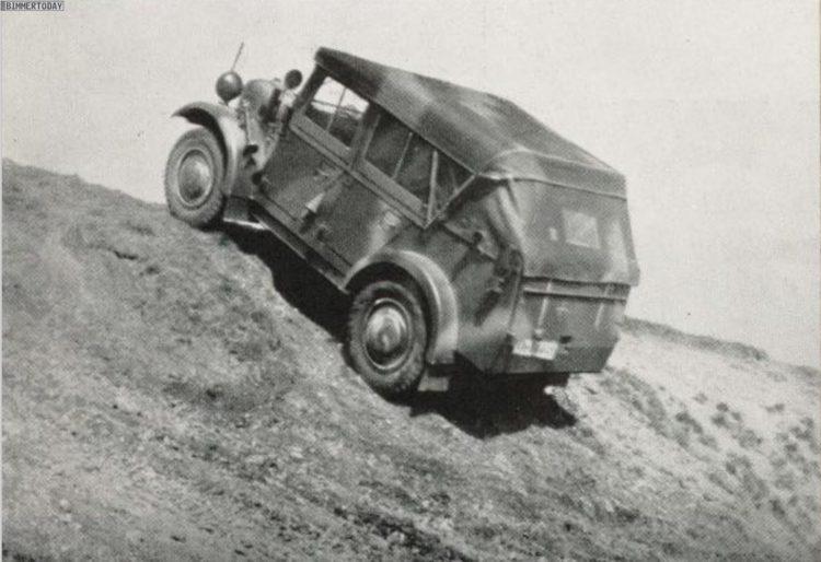 BMW-325-Allrad-Gelaendewagen-1938-1939-1940-02