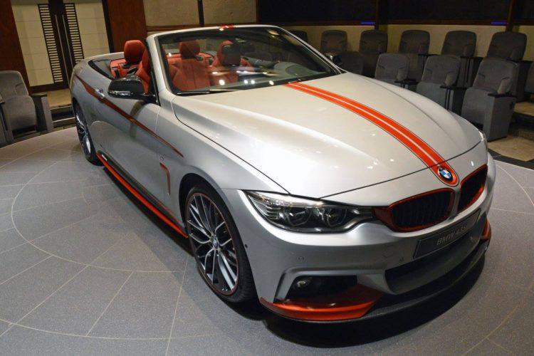 BMW-435i-Cabrio-Tuning-Abu-Dhabi-28
