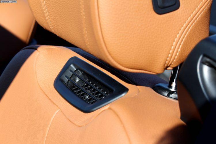 BMW-4er-Cabrio-Nackenwaermer-01