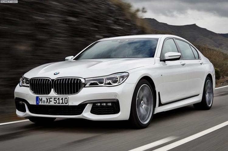 BMW-750d-2016-Quadturbo-Diesel-B57-01