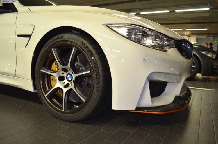 BMW-M4-GTS-Carbon-Felgen-Fotos-12