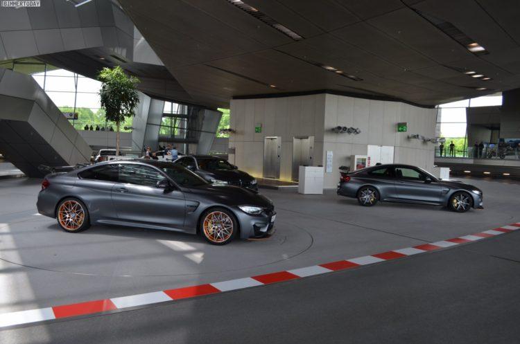 BMW-M4-GTS-Sammel-Auslieferung-BMW-Welt-M-Days-2016-07