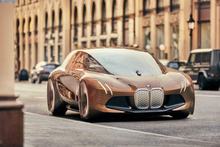 BMW-Vision-Next-100-Concept-Car-2016-Fotos-05