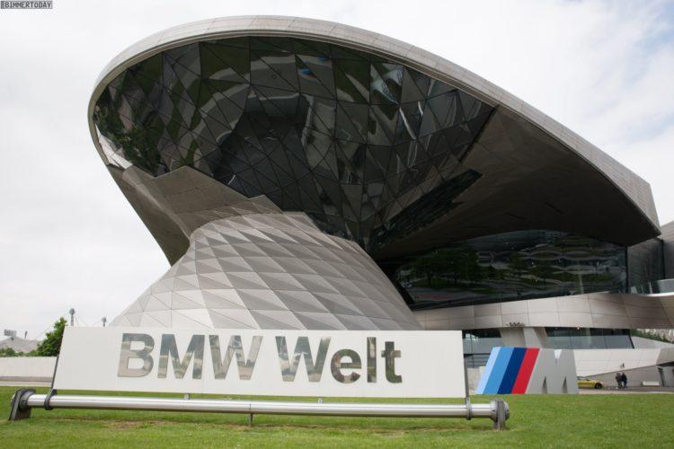 BMW-Welt-Abholung-2016-02