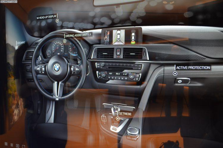 BMW-Welt-Abholung-2016-20