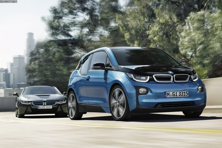 BMW-i3-Protonic-Blue-94Ah-Facelift-2016-01