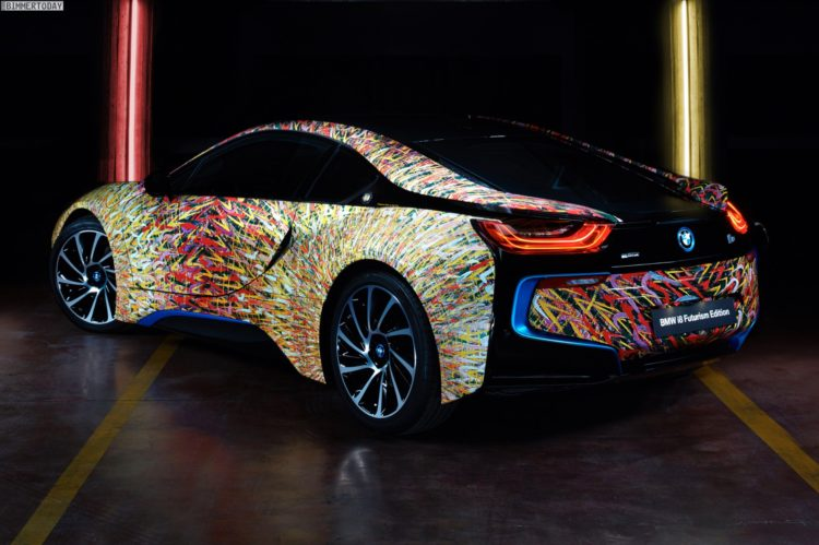 BMW-i8-Futurism-Edition-Italien-Giacomo-Balla-Art-Car-Folierung-04