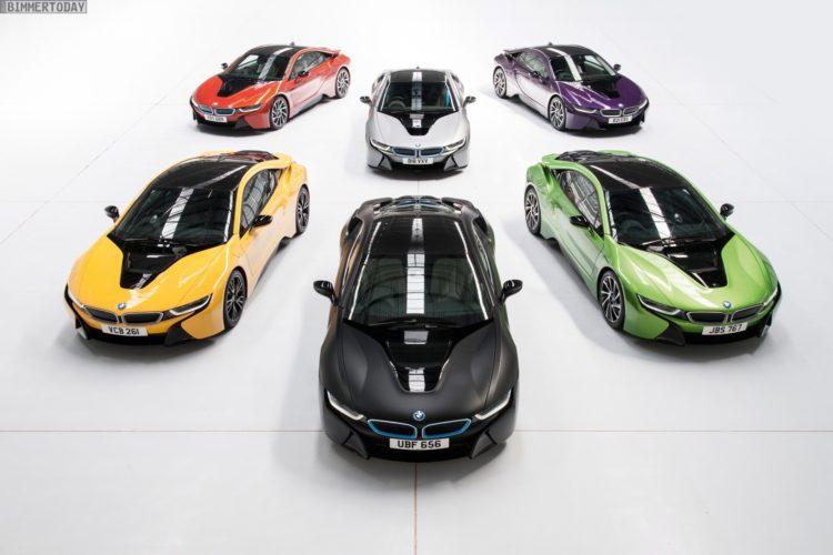 BMW-i8-Individual-2016-Farben-Plug-In-Hyprid-Sportwagen-02