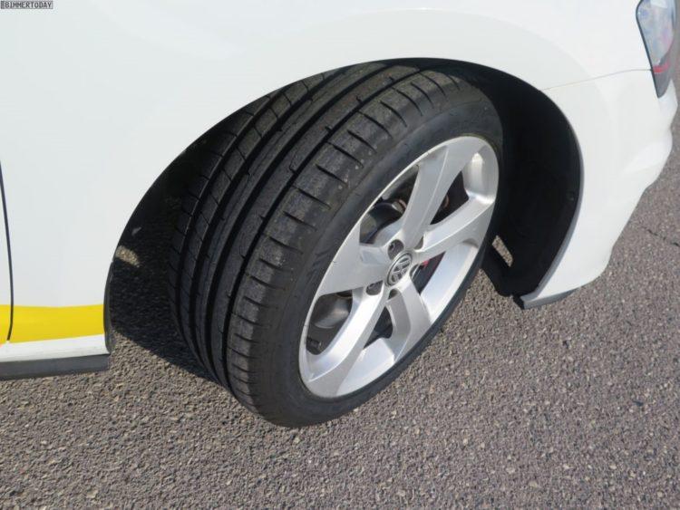 Dunlop-Reifen-Testfahrten-VW-Golf-GTI-05