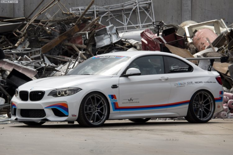 Laptime-BMW-M2-Tuning-F87-Motorsport-Folierung-02