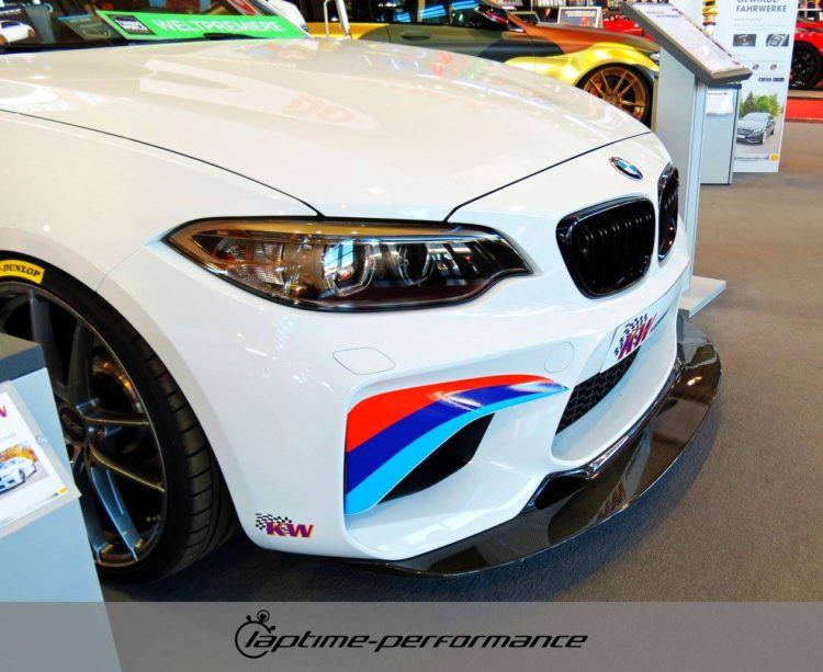 Laptime-Performance-BMW-M2-LT-Tuning-World-Bodensee-2016-03