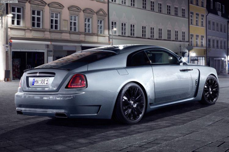 Spofec-Rolls-Royce-Wraith-Tuning-Bodykit-05