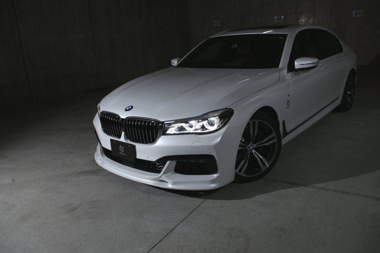 3D-Design-BMW-7er-G12-Tuning-G11-01