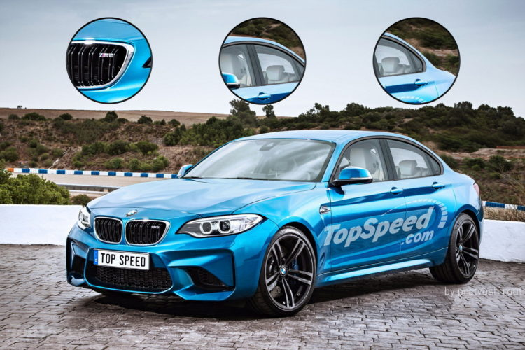 BMW-M2-Gran-Coupe-2019-Rendering-Topspeed-02