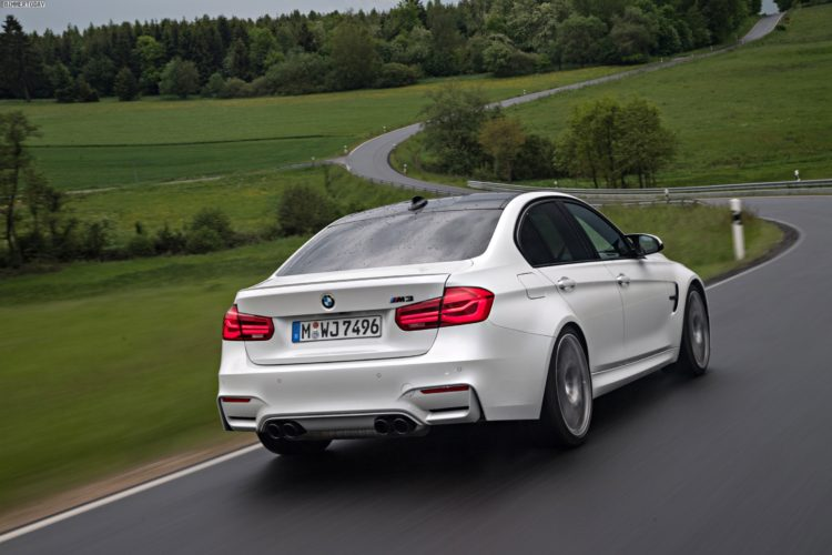 BMW-M3-Competition-Paket-F80-LCI-02