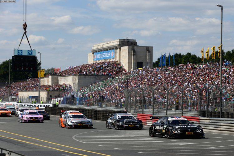 BMW-M4-DTM-2016-Norisring-Preview-05