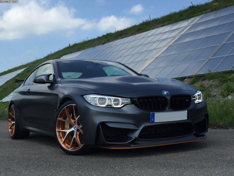 BMW-M4-GTS-Tuning-HRE-Felgen-03