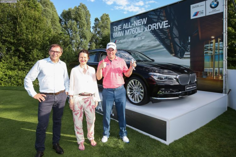 BMW-M760Li-Hole-in-One-Preis-Golf-2016-06