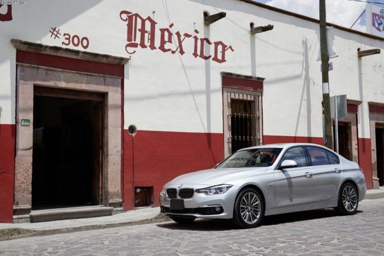 BMW-Werk-San-Luis-Potosi-Mexiko-04