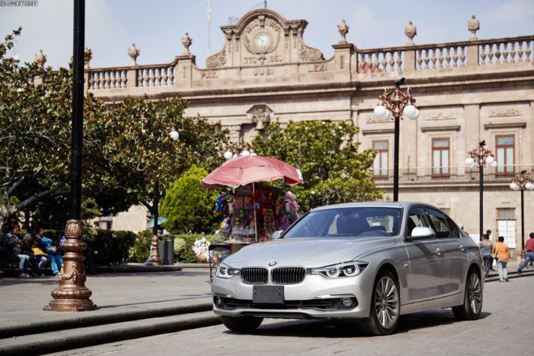 BMW-Werk-San-Luis-Potosi-Mexiko-06