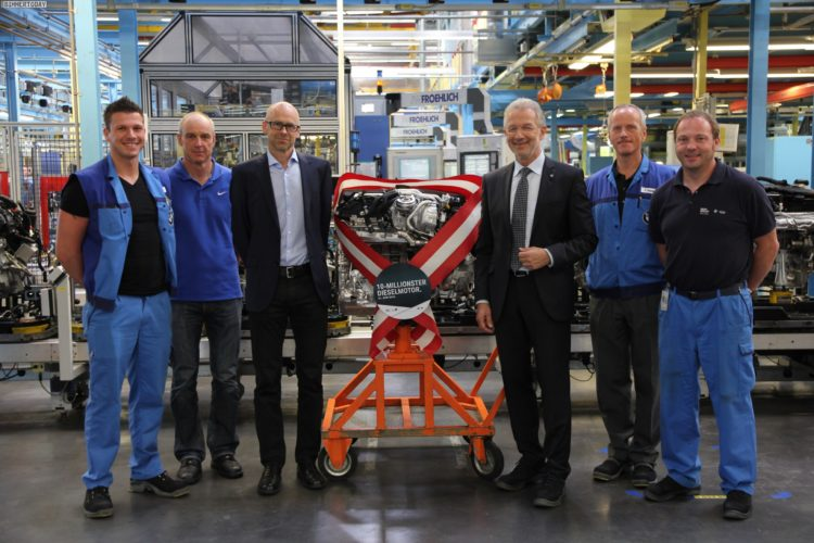 BMW-Werk-Steyr-Jubilaeum-10-Millionen-Diesel-Motoren