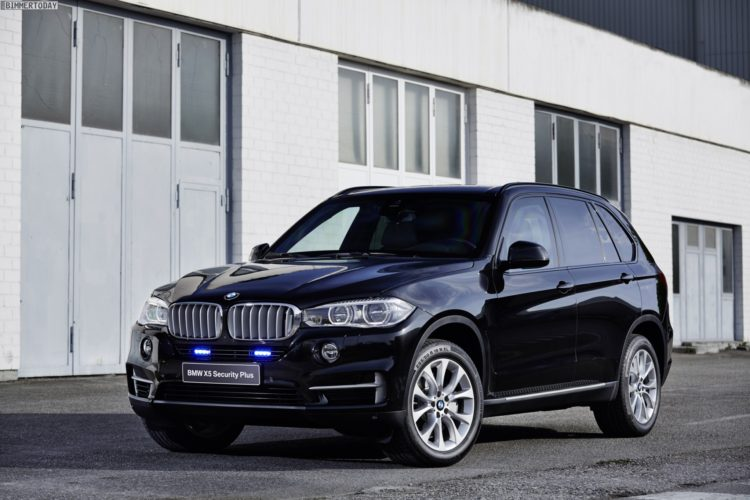 BMW-X5-Security-Plus-F15-Panzerung-01