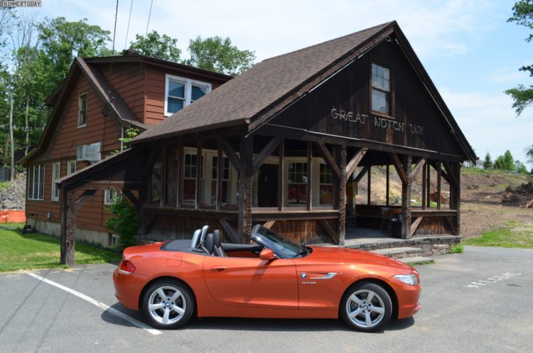 BMW-Z4-sDrive28i-New-York-Roadtrip-02