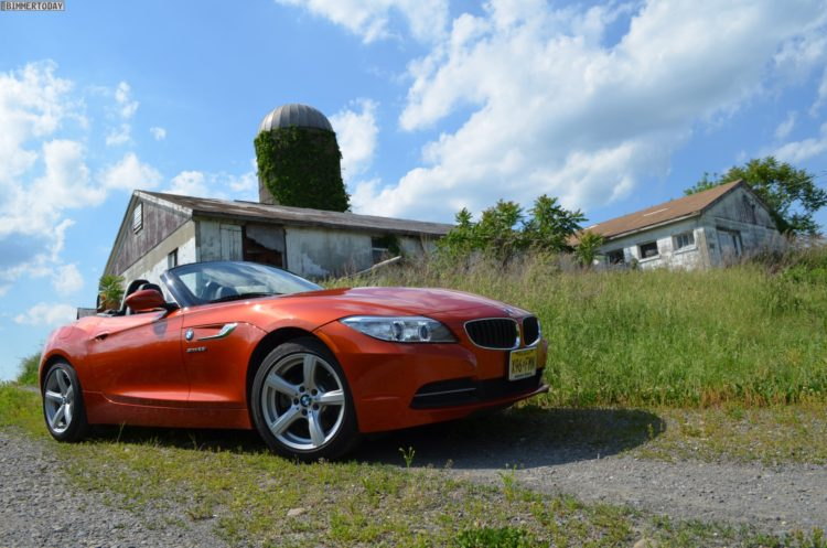 BMW-Z4-sDrive28i-New-York-Roadtrip-07