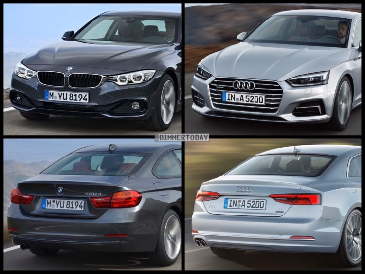 Bild-Vergleich-BMW-4er-F32-Audi-A5-Coupe-2016-02