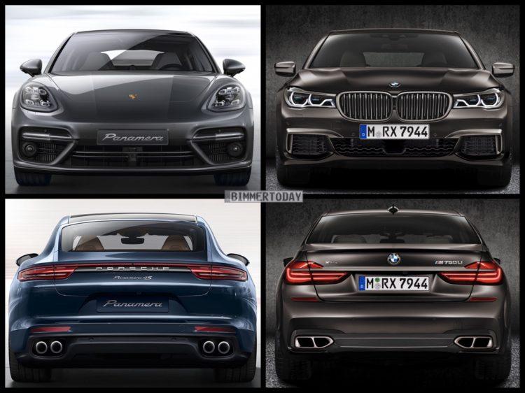 Bild-Vergleich-BMW-7er-G12-M760Li-Porsche-Panamera-Turbo-2016-04