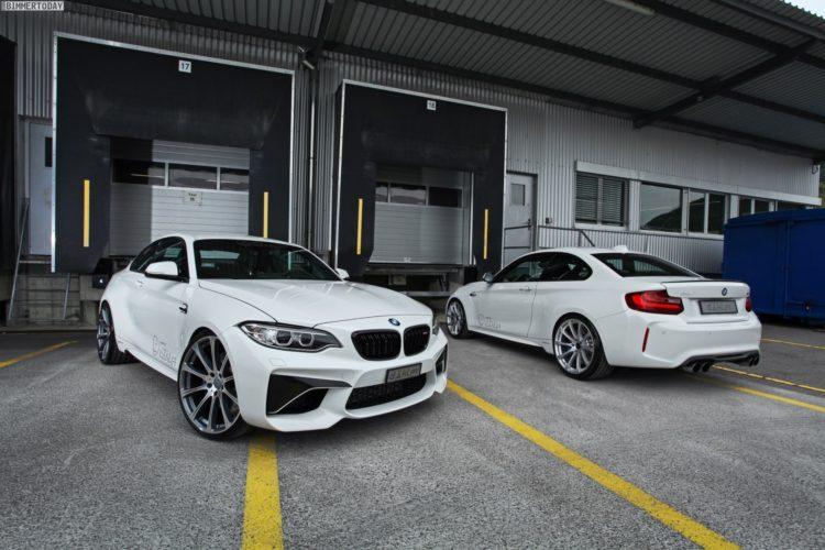 Daehler-BMW-M2-Tuning-S55-Motor-Umbau-08