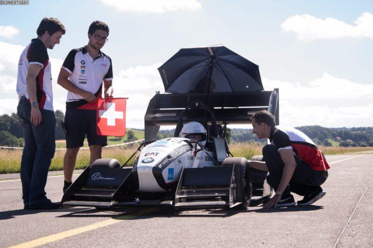 Formula-Student-ETH-Zurich-0-100-Weltrekord-BMW-05