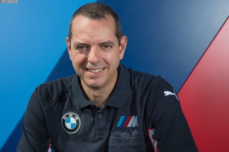 Frank-van-Meel-BMW-M-Chef-2016-Interview-02